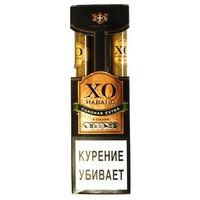 Сигары XO Habano Coronas Extra 2 шт.