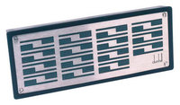 Система Контроля Влажности Dunhill HS1005
