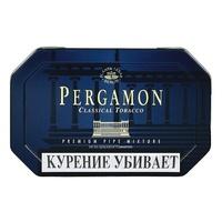 Табак трубочный Planta Pergamon 100 гр.