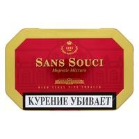 Табак трубочный Planta Sans Souci 100 гр.