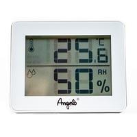 Термо-Гигрометр Angelo цифровой 92138