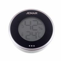 Термо-Гигрометр Jemar цифровой SH104M