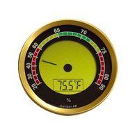 Термо-Гигрометр Цифровой HYDIG R/G