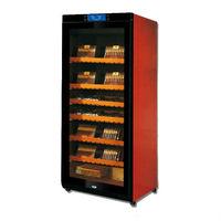Термоэлектрический сигарный шкаф C380A