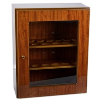 Трубочный шкаф Marconi на 12 трубок