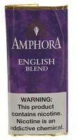 Трубочный табак Amphora English Blend