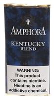 Трубочный табак Amphora Kentucky Blend