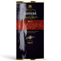 Трубочный табак Amphora Special Reserve No 2
