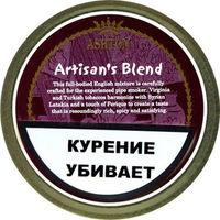Трубочный табак Ashton Artisans Blade