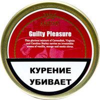 Трубочный табак Ashton Guilty Pleasure