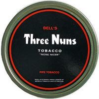 Трубочный табак Bell's Three Nuns