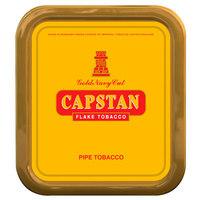 Трубочный табак Capstan Gold Navy Flake