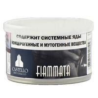 Трубочный табак Castello Fiamatta
