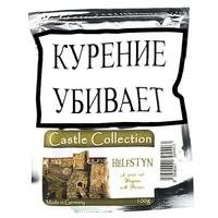 Трубочный табак Castle Collection Helfstyn 100 гр.