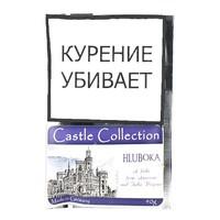 Трубочный табак Castle Collection Hluboka 40 гр.