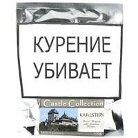 Трубочный табак Castle Collection Karlstejn 100 гр.