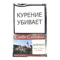Трубочный табак Castle Collection Krivoklat 40 гр.