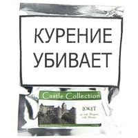 Трубочный табак Castle Collection Loket 100 гр.