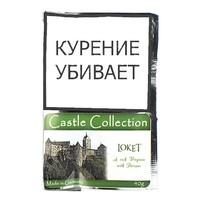 Трубочный табак Castle Collection Loket 40 гр.