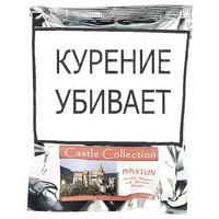 Трубочный табак Castle Collection Pernstejn 100 гр.