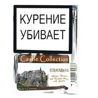 Трубочный табак Castle Collection Sternberk 40 гр.
