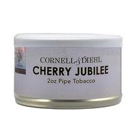Трубочный табак Cornell and Diehl Aromatic Blends Cherry Jubilee