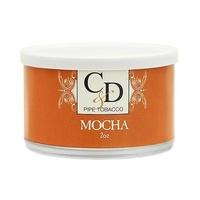 Трубочный табак Cornell and Diehl Aromatic Blends Mocha