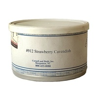Трубочный табак Cornell and Diehl Aromatic Blends Strawberry Cavendish