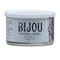 Трубочный табак Cornell and Diehl Cellar Series Bijou