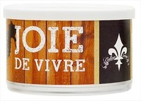 Трубочный табак Cornell and Diehl Cellar Series Joie de Vivre