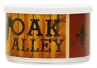 Трубочный табак Cornell and Diehl Cellar Series Oak Alley