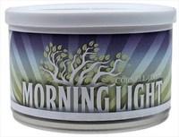 Трубочный табак Cornell and Diehl Hebraica Series No 839 Morning Light