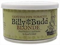 Трубочный табак Cornell and Diehl Melville at Sea Billy Budd Blonde
