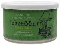 Трубочный табак Cornell and Diehl Melville at Sea John Marr