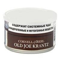 Трубочный табак Cornell and Diehl Old Joe Krantz