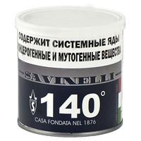 Трубочный табак Cornell and Diehl Savinelli 140th Anniversary