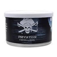 Трубочный табак Cornell and Diehl Sea Scoundrels Privateer