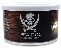 Трубочный табак Cornell and Diehl Sea Scoundrels Sea Dog