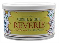 Трубочный табак Cornell and Diehl Serenity Series Reverie