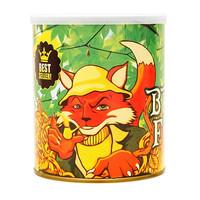Трубочный табак Cornell and Diehl Tinned Blends Briar Fox 100 гр.