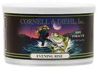 Трубочный табак Cornell and Diehl Tinned Blends Evening Rise