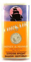 Трубочный табак Corsair Honey and Mango