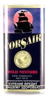 Трубочный табак Corsair Wild Mixture