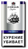 Трубочный табак Corsar Sapphire 40 гр.