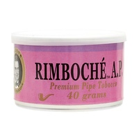 Трубочный табак Daughters and Ryan Perique Blends Rimboche A.P. (40 гр.)