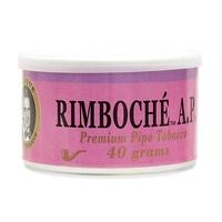 Трубочный табак Daughters and Ryan Perique Blends Rimboche A.P. (40 гр.)