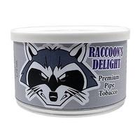 Трубочный табак Daughters and Ryan Raccoon's Delight (50 гр.)