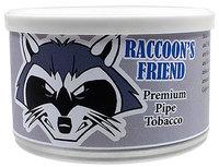 Трубочный табак Daughters and Ryan Raccoon's Friend (50 гр.)