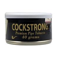 Трубочный табак Daughters and Ryan Specialty Blends Cockstrong Premium (40 гр.)