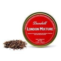 Трубочный табак Dunhill London Mixture
